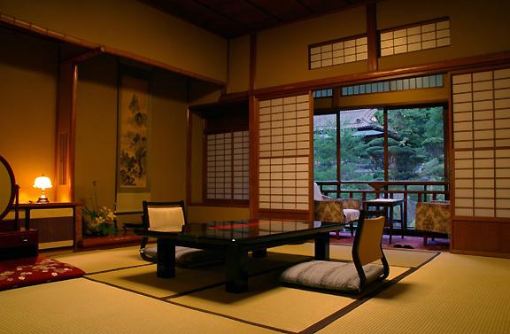 Aizu Higashiyama Onsen Mukaitaki image