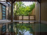 【春夏旅セール】金沢や福井の観光・出張に便利なあわら温泉を満喫!朝食付きプラン