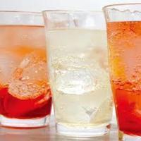 ◆現金特価◆【梅雨限定】飲みたい大人の方にハッピー泡(horu)TIME◆夕食時90分飲み放題付き!