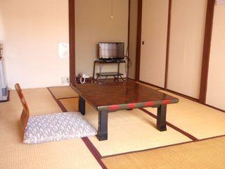 いきつけの宿 旅館 田島屋
