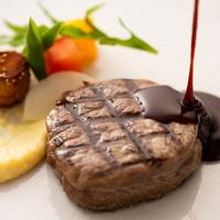 Dine & Stay 〜選べる夕朝食〜