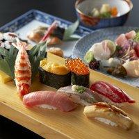 WASHOKU Dine & Stay 〜選べる夕朝食〜