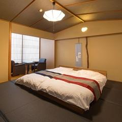 ★Aタイプ【 和室8〜10畳 】  内風呂付♪ ☆