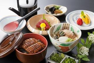 【WEB限定】★おすすめ1泊2食付きプラン★夕食は和洋中レストランをお好みでチョイス♪