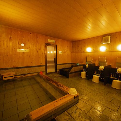 時之栖 沼津インターグランドホテル 関連画像 1枚目 楽天トラベル提供