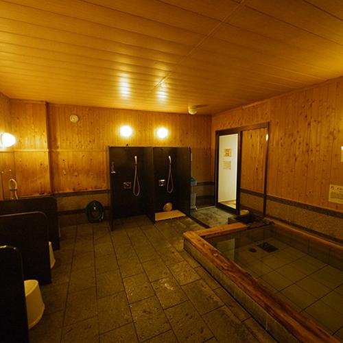 時之栖 沼津インターグランドホテル 関連画像 4枚目 楽天トラベル提供