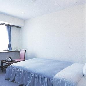 ホテルつかさ 峰山
