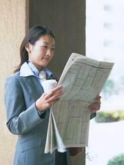 バイキング朝食&朝刊サービスプラン【朝食付】