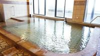 『1泊朝夕付』 期間限定!!5種類から選べる定食プラン♪ ~「美人の湯」青島天然温泉~