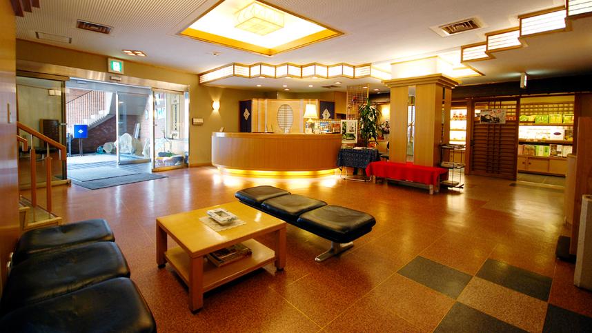 武雄温泉 なかます旅館 関連画像 1枚目 楽天トラベル提供
