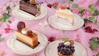 【武雄de女子旅】夕食は地元特産「レモングラス」×「若楠ポーク」しゃぶ&選べるスイーツ特典付