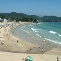 【夏季限定】夏休みには伊豆の海へ行こう!1泊2食付プラン