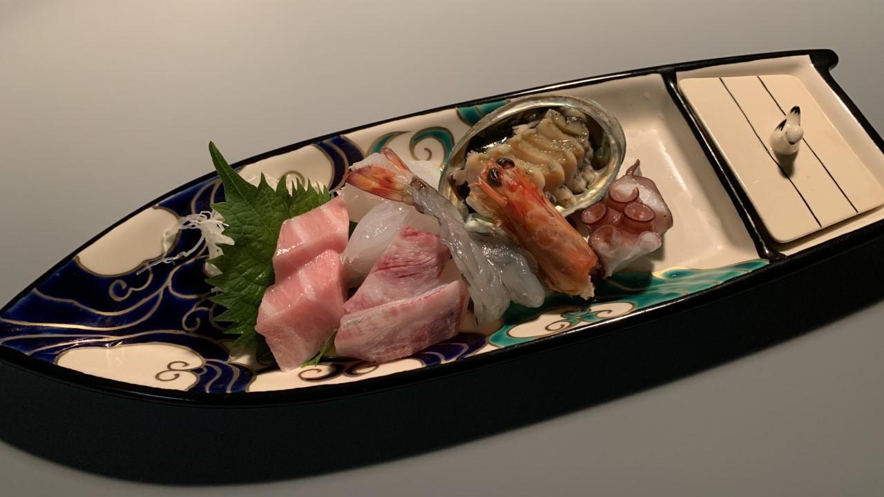 武雄温泉 懐石宿 扇屋 関連画像 17枚目 楽天トラベル提供