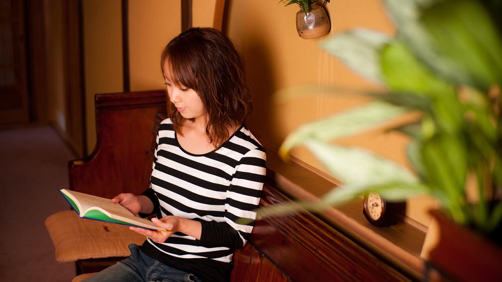 武雄温泉 懐石宿 扇屋 関連画像 8枚目 楽天トラベル提供