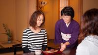 【季節プラン 3/15〜4/26】 お花見プラン /夕・朝 ともにお部屋食