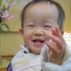 赤ちゃんと一緒に安心旅行できる宿 入舟荘
