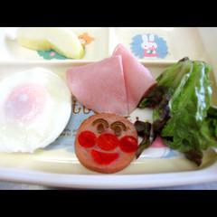♪ 貸切風呂・トイレ付き・朝食付きプラン♪
