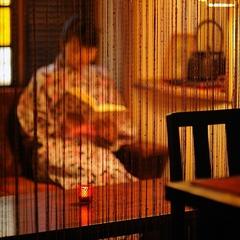 〜大人の一人旅〜ちょっぴり少なめ!彩冬懐石膳と選べるメイン3品!【だんぶり長者客室】