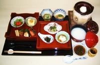 京都の旅を満喫 観光の砦は嵐山へ(お食事処にて朝食付きプラン)