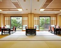 京都の旅を満喫 観光の砦は嵐山へ  こだわりの朝食付きプラン(朝食はお食事処)