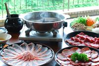 【お子様連れ応援】☆ファミリープラン☆選べるお食事と5大特典付き♪♪