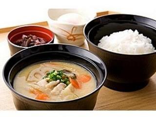 Joyfullお食事券付プラン(クレジット決済)