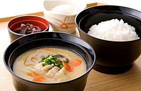 【Joyfull】 お食事券付きプラン(現金特価)