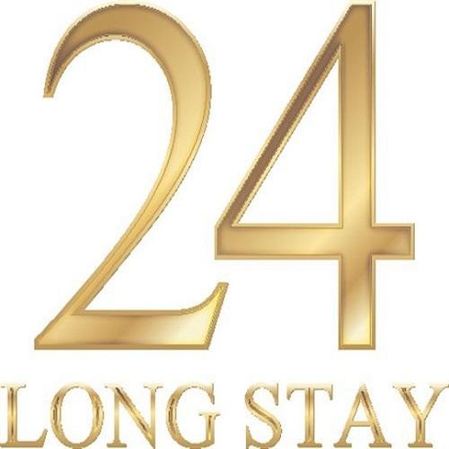 【ロングステイ】13時チェックイン〜翌13時チェックアウト 最大24時間滞在可能♪Wi-Fi完備♪