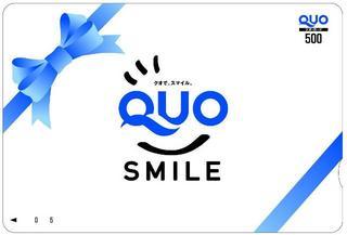 【QUOカード1000円付き】☆ビジネス応援シングルプラン(素泊り)