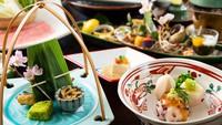 【個室食確約】プライベ—トな空間でお食事をお愉しみ頂く特別プラン「ひとときーhitotoki」