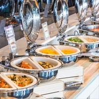 【那須旅応援】ロイヤルリゾート那須での一泊朝食付プラン