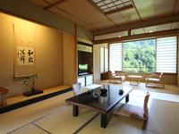 【おかまいなし】長野県産サーロインステーキ(100g付き)プラン