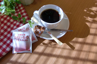 【女性限定】♪レディースルーム♪ 朝食サービス