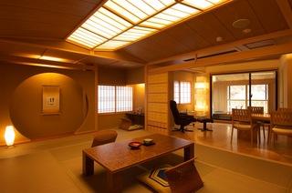 【個室食事処】最高の至福を!露天風呂付特別室「至福の間」で湯ったりプラン