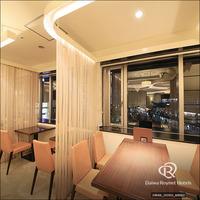 【Resort・MA〜なべや限定】3000円分お食事券+朝食付プラン♪