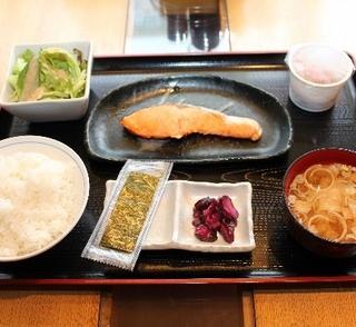 【ネット予約限定】朝食付きプラン★上野駅から徒歩1分!観光&ビジネスの拠点に!