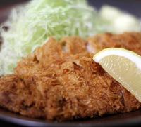 【めし得】夕・朝食2食付きとくとくプラン ¥4,300
