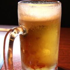 【朝食無料&大浴場完備&無料Wifi&駐車場無料&WOWOW視聴】生ビール1杯付晩酌プラン♪