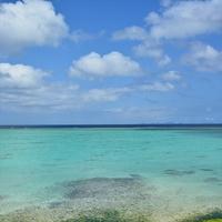 【ベーシックプラン】〜-海辺の隠れ家-長浜ビーチリゾート海音KANON〜【素泊まり】