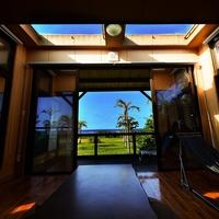 【事前カード決済限定】ビーチまで徒歩1分!海辺の隠れ家-長浜ビーチリゾート海音KANON【素泊まり】