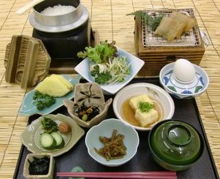 【わかやま歴史物語】朝からおいしい炊きたてご飯をどうぞ♪お一人様でもOK 1泊朝食プラン