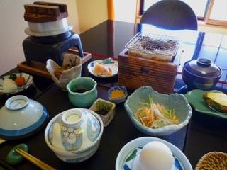 【日本遺産】勝浦に泊まるならこれでしょ!!料理長自慢のまぐろづくし会席を召し上がれ♪