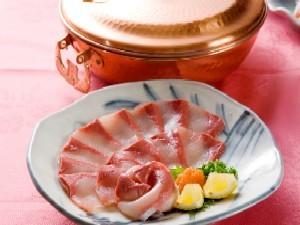 【カニしゃぶがある!私はお肉!選べる料理がとっても嬉しい】☆ご自分好みのご夕食&貸切露天で大満足♪