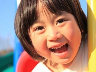パパ&ママ応援プラン!のバージョンアップ★お料理充実で小学生が7000円☆きっとお子さま大満足です♪