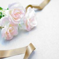 ■御祝いプラン■〜大切な方への記念日や誕生日の御祝いに〜