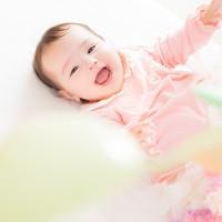 【夕食時お座敷確約】初めての赤ちゃん旅♪1泊2食ウェルカムベビープラン【赤ちゃん特典付】