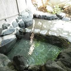 【2食付】駿河湾の獲れたて新鮮海の幸と天然温泉!海から徒歩8分の小さな宿(現金特価)