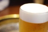 【お気軽ひとり旅】夕食時にビール1本など特典付♪シルク会席 団欒コース◇会場食