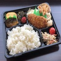 ◆お弁当朝食付プラン〜一日の始まりは朝食から〜◆駅近☆デザイナーズホテル☆個別空調◆