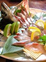 【4名以上】◆居酒屋かみ風船 1泊2食 宴会プラン(飲み放題付き)◆【東京発歓迎】